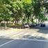 Va fi desființată o trecere de pietoni de pe Strada Mircea cel Bătrân din Constanța