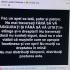 Postare virală pe Facebook despre accidentele pe trecerea de pietoni