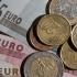 Bulgaria se apropie tot mai mult de momentul aderării la euro