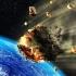 Trei asteroizi masivi trec pe lângă Terra!