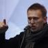 Trei luni de campanie electorală în Rusia