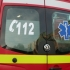 Trei persoane au murit şi trei au fost rănite, în urma unui accident rutier