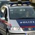 Trei cetățeni români, răniţi într-un accident în Austria