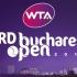 Trei tenismene tricolore vor evolua în sferturi la BRD Bucharest Open
