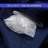 Trei traficanţi de droguri din Bucureşti, prinşi în flagrant în Constanţa