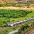 Cu trenurile CFR Călători în pelerinaj de Sfânta Parascheva