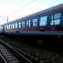 20 de trenuri sunt afectate din cauza trenului ce a deraiat la Fetești
