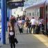 CFR Călători anunță modificări în orarul trenurilor spre Litoral