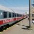 UE decontează jumătate din reabilitarea căii ferate București - Constanța
