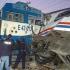 Morți și răniți după ce un tren a deraiat! Adevărat CARNAGIU în Turcia!