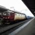 Transport gratuit cu trenul pentru studenți și elevi în perioada alegerilor parlamentare