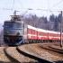 Traficul feroviar între Deva și Arad a fost reluat