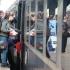 Studenții vor călători gratuit cu trenul începând cu 1 februarie
