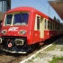 Trenurile Tineretului, Trenurile Litoral  și trenuri la fiecare 2 ore spre Constanța