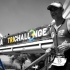 Campioni europeni și o campioană mondială, la startul H3RO by TriChallenge