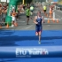 H3RO by TriChallenge: 700 de sportivi, confirmați la start