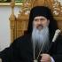 Tribunalul Constanţa a amânat pentru miercuri pronunțarea în procesul intentat de Arhiepiscopia Tomisului