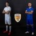 Ce echipament va purta echipa națională a României la Jocurile Olimpice de la Tokyo
