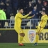 Încă trei puncte importante pentru România U21