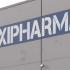 Trimiteri în judecată în dosarul Hexi Pharma! Ce s-a mai întâmplat