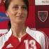 Şoc în handbalul românesc! A murit Mihaela Brânduşe, triplă campioană a României