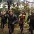 """Triumf online cu 37 de milioane de vizualizări pentru """"Avengers: Infinity War"""""""