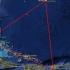 Triunghiul Bermudelor nu există?! Dispariţiile stranii, doar mituri?