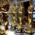 Trofee Oscar în valoare de sute de mii de dolari, scoase la licitație