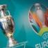 Tragerea la sorţi a grupelor EURO 2020
