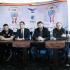 HC Dobrogea Sud va lupta pentru trofeu, în Final Four-ul Cupei României