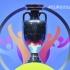 Garanţii guvernamentale pentru găzduirea EURO 2020 la Bucureşti