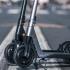 Circulaţia trotinetelor electrice pe drumurile publice a fost reglementată