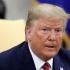 """Trump se consideră victima unui """"linșaj"""", termen cu mare greutate în SUA"""