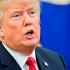 Două capete de acuzare formulate împotriva președintelui Trump