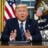 Donald Trump este de părere că pandemia de coronavirus ar putea dura până la finalul verii