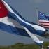 Donald Trump a anulat acordurile cu Havana. Cuba denunță restricțiile