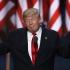 Trump scoate SUA din Acordul de parteneriat transpacific