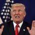 Trump, mai rău decât Kim Jong-un