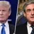 Trump consideră că are dreptul să-l demită pe procurorul special Robert Mueller