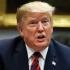 Trump scapă de inculpare. Un parlamentar rus propune reluarea legăturilor cu SUA