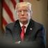 Trump: Summitul G7, foarte bun, dar avem probleme cu Canada