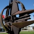 NATO a decis să se alăture luptei împotriva grupării Stat Islamic