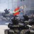 Prim-ministrul Republicii Moldova solicită retragerea trupelor ruse din Transnistria