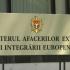Trupurile a cinci români decedați în urma seismului din Italia vor fi repatriate luni