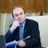 Ministrul Justiţiei: Documentele pentru extrădarea lui Ghiţă, trimise în Serbia