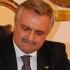 Tudorel Dobre, preşedintele Camerei de Comerţ Bilaterale România - Kuweit, achitat pentru luare de mită