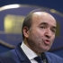 Liderii PSD i-au retras sprijinul politic lui Tudorel Toader