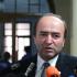 Tudorel Toader, despre când a fost trimis Parlamentului proiectul privind eliberarea deţinuţilor