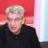 Tudose, către românii plecați din țară: am convingerea că aveți de ce să vă întoarceți să lucrați acasă