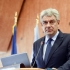 Premierul Tudose s-a întâlnit cu Antonio Tajani, președintele Parlamentului European
